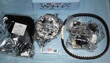 kit entretien filtre à air / bougie /courroie ... Piaggio LYBERTY 125 497165