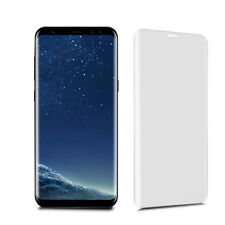 Full Curved Ultra Tempered Glasses Screen Protector For Samsung Galaxy S8 Clear
