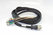 Olympus 55583L12 Monitor Cable - used with Olympus CV-100/140/200/240 Processors