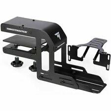 Thrustmaster TM Support pour Boîte de Vitesses (4060094)