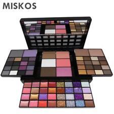 Makeup Set 74 Color Makeup Kits For Women Combination Kit Cosmetic Eyeshadow