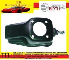 BRACCIO SOSPENSIONE DX  SX FIAT PANDA ( 141A ) 650 750 800 81>03 BIRTH BR1011