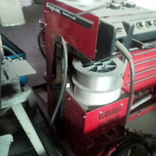 Snap On Ya240a Mig Welder Excellent Condition Low Hours Local Pick Up Or Ship