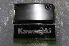 KAWASAKI Z 550 GT KZ carénage Visière Démarreur #R5320