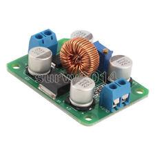 3.5-30V to 4.0-30V DC-DC Booster Converter Step Up Voltage Regulator LM2587