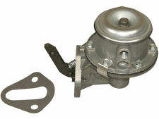 Fuel Pump For 1942-1951 Chevy Truck 1949 1950 1946 1948 1947 1943 1944 F274TQ