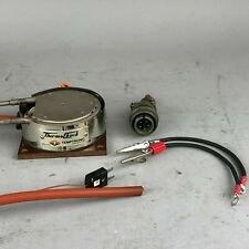 Temptronic Thermochuck 3 12 Wafer Chuck Stage Pac Electroglas Read
