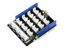 Seeedstudio Base Shield V2 Grove Arduino Compatible Expansion Board
