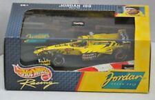 Jordan Honda Diecast Racing Cars