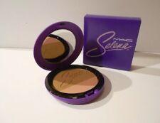 MAC Selena - Techno Cumbia Powder Blush & Contour Powder Duo Compact