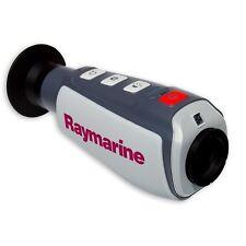 Raymarine TH24 - 240 x 180 Thermal Scope E70032