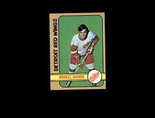 1972 Topps 18 Marcel Dionne DP EX-MT #D536641