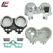 Motorcycle Speedometer Gauges Cover For Honda CB400 92-94 CB400SF CB1CB750 NC31