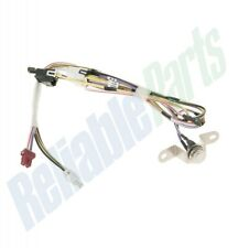 New listing Wd21X21690 (Ge) Dishwasher Harness Assembly