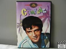 Clambake (DVD, 2001)