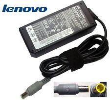 Genuine Original OEM IBM Lenovo ThinkPad 65W 20V X200 X220 X230 X300 AC Adapter