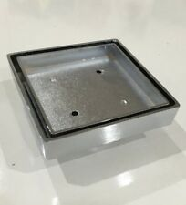 Floor Grate For Sale Ebay