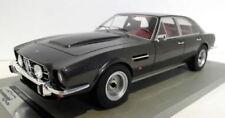 Voitures, camions et fourgons miniatures en résine pour Aston Martin 1:18