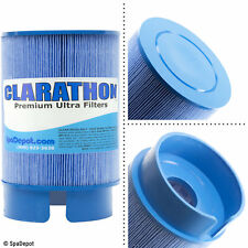 Spa Filter for SofTub 8553 Microban Replacement fits 2009 & Later softtub Models