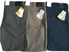 NEW Men's English Laundry 365 Pants Straight Leg Stretch Comfort Variety