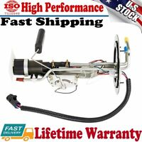 Fuel Pump Sender Assembly E2237S for 99-04 F150//Heritage F250 Reg//Ext//Crew Cab