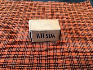 """L.E.Wilson """"30-06,280 REM or 270 WIN"""" Reloading SHELL HOLDER-NEW OLD STORE STOCK"""