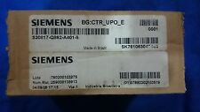 SIEMENS CTR UP0/E module for HiPath 1120 S30817-Q862-A401-5 NEW SEALED