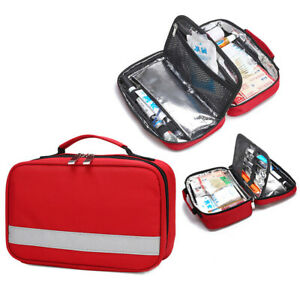 Portable Insulin Cooler Bags Diabetic Organizer Travel Bags Medical Cases Supply