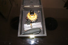 Graupner Wankelmotor Goldserie einer von 100
