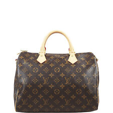 9174f1fab Louis Vuitton products for sale | eBay