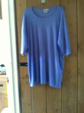 Size    22  24    large  Lovely Ladies  Plus size blouse