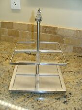 Astoria Flatware Caddy FRAME ONLY Southern Living at Home Willow House 40710