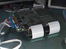 Capcom CPS1 CPS 1 Motherboard A Board Diagnostic Repair Tool Helper JAMMA Arcade