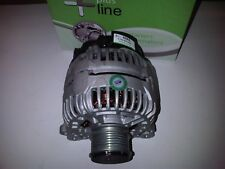 SEAT IBIZA 1.2 TDi DIESEL BRAND NEW 140A ALTERNATOR 2009-2015 *check numbers