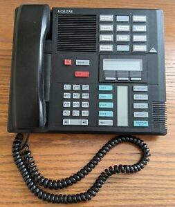 Nortel Norstar M7310 10 Lines Corded Phone