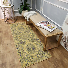 Washable Kitchen Rugs In Runner Rugs For Sale Ebay