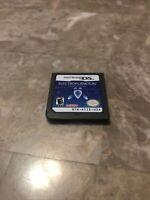 Electroplankton (Nintendo DS, 2006) Authentic Cartridge