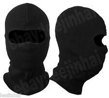 No printing mask cotton Rib fabrics Balaclava Cos CS  Battlefield