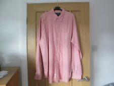 Carly Gry COTTONFIELD shirt - XL - expensive quality, gift/personal treat