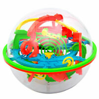 Hot Addictaball Große Puzzle Ball Addict ein Ball Labyrinth Puzzle-Spiel U8 U1K7