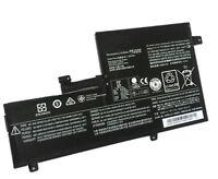 L15L3PB1 L15M3PB1 Battery For Lenovo N42 N22 N22-20 N23 N42-20 Touch Chromebook