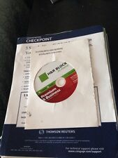 South-Western Federal Taxation 2014 : Comprehensive (with H&R Block @ Home Tax P