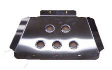 Pro Comp Skid Plate (Stainless Steel) for 99-13 Avalanche / Suburban  # 51101