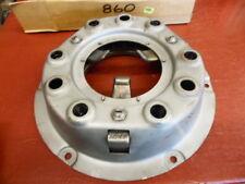 1934 Nash Clutch Pressure Plate