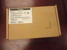 NEW Original Genuine IBM LENOVO ThinkPad 40Y7659 90W AC Adapter Charger