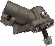 Gearbox Gear Head Fits STIHL FS500 FS550 FS550L BRUSHCUTTER