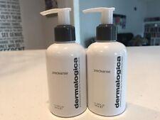 Dermalogica Precleanse 5.1 FL Oz Cleasing Oil x 2 No Box