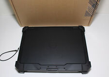 Dell Latitude 12 7214 Rugged Extreme i5-6300U 16GB 2TB SSD WIN10 OFFICE16