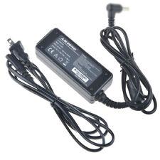 """AC Adapter Charger For Acer SA230 SA230 bid 23/"""" Ultra-Thin Full HD IPS Monitor"""
