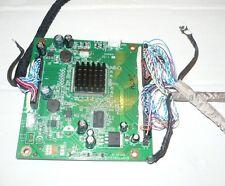 ELEMENT ELGFW551  TV PC BOARD   890-101-1911 / TI11253-3